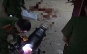 Diễn biến mới 2 vụ nổ súng kinh hoàng trong một đêm khiến 3 người thương vong ở Quảng Nam
