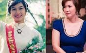 Tiết lộ về vai diễn hi hữu của hoa hậu Việt thấp nhất lịch sử đã khiến khán giả xếp hàng đến rạp
