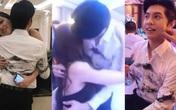 """Mai Phương Thúy: """"Khó có chuyện tôi và Noo Phước Thịnh quay trở lại với nhau"""""""