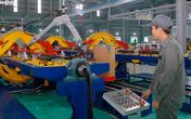 Quảng Nam: Giúp người lao động vượt qua những khó khăn của năm 2020