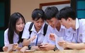 Những chính sách mới rất quan trọng về giáo dục chính thức có hiệu lực từ tháng 11/2020 mà cha mẹ không thể bỏ qua