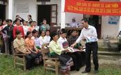 Thanh Hoá: Dự kiến đến năm 2025 tỷ số giới tính khi sinh được khống chế