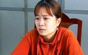 Bé gái Việt lên mạng xã hội cầu cứu vì bị chồng Trung Quốc hành hạ