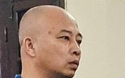 Đề nghị truy tố Đường 'Nhuệ' trong vụ bảo kê dịch vụ hỏa táng