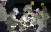 Vận hành an toàn, liên tục và ổn định hệ thống truyền tải điện quốc gia