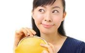 Cô gái trả hết nợ trong một năm nhờ cách chi tiêu này, nếu để ý bạn sẽ thấy đây cũng là mẹo mà người Nhật thường xuyên áp dụng