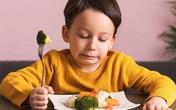 Con biếng ăn, còi cọc vì cha mẹ chủ quan bổ sung thiếu vi chất quan trọng này cho trẻ