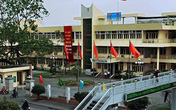 Quảng Ninh: Tai nạn lao động tại Công ty than Mạo Khê khiến 2 người thương vong