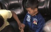 Tìm thấy bé trai 6 tuổi mất tích: Câu chuyện sau đó hé lộ sự thật bất ngờ