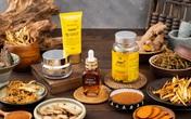 Namy Shine: bộ sản phẩm chăm sóc da mang lại hiệu quả vượt trội
