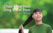 """Herbalife Vietnam """"trình làng"""" 2 sản phẩm mới dầu gội và dầu xả mới"""