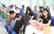 TTDVVL Ninh Thuận: Tăng tốc hoàn thành mục tiêu giải quyết việc làm năm 2020