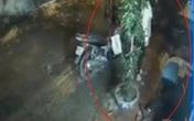 Bắt giam cựu công an gây ra cái chết của nam sinh viên ĐH Giao thông vận tải