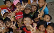 """5 giải pháp giúp """"xứ Kim Chi"""" điều chỉnh thành công mất cân bằng giới tính khi sinh và bài học cho Việt Nam"""
