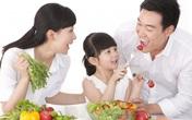 Các thực phẩm bảo vệ sức khỏe đang phân phối trong Đề án 818 có tác dụng như thế nào trong phòng ngừa các bệnh không lây nhiễm?