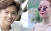 Ngô Kiến Huy: 'Tôi và Kim Thành là bạn'