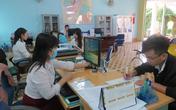 Gia Lai: Chi trả trên 65,6 tỉ đồng tiền trợ cấp thất nghiệp giúp người lao động vượt khó khăn