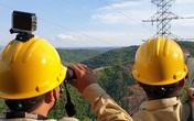 Áp dụng camera giám sát hành trình giúp nâng cao chất lượng, hiệu quả trong công tác quản lý, vận hành lưới điện