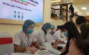 Sớm nhất đầu tháng 5/2021 kết thúc thử nghiệm lâm sàng vaccine COVID-19 của Việt Nam