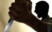 Hải Phòng: Một cụ ông 80 tuổi bị sát hại dã man