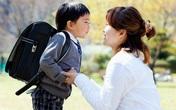 Trẻ hỏi câu này bà mẹ không biết cách trả lời sẽ ảnh hưởng lớn tới việc làm và cuộc sống của con sau này