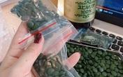 10 tác dụng của tảo xoắn Nhật Bản đối với sức khỏe