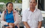 Hai vợ chồng bị phạt cải tạo không giam giữ