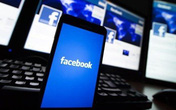 """Tống tiền người tình bằng cách """"vu khống"""" trên Facebook"""