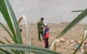 Thực hư vụ phát hiện quan tài chứa thi hài trẻ con ở Yên Bái