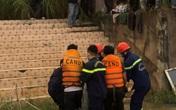 Nam thanh niên mất tích được tìm thấy thi thể trên sông Hàn