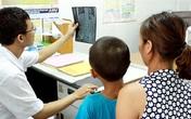 Không phân biệt đối xử với trẻ em bị nhiễm HIV
