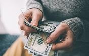 8 bài học về tiền bạc mà bạn thường biết đến khi đã quá muộn
