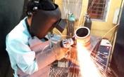 Eurowindow giành nhiều giải thưởng tại Hội thi thợ giỏi ngành Xây dựng Việt Nam 2020