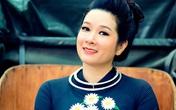 Thanh Thanh Hiền sẽ tránh đứng chung sân khấu với chồng cũ sau khi chia tay
