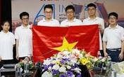 Năm 2020: Nhiều điều đặc biệt của giáo dục Việt Nam