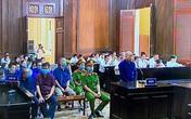Xét xử ông Đinh La Thăng và 19 đồng phạm: Đinh Ngọc Hệ phủ nhận cáo trạng của Viện Kiểm sát