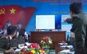 Thừa Thiên - Huế: Phá đường dây lừa đảo qua mạng gần 400 tỷ đồng