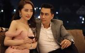 Việt Anh giành giải Nam diễn viên chính xuất sắc