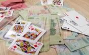 Nguyên phó trưởng công an phường bị đề nghị truy tố tội tổ chức đánh bạc