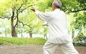 Nattospes - Bí quyết giúp hàng nghìn người phục hồi sau tai biến mạch máu não