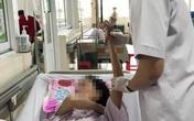 Cứu bệnh nhân đột quỵ nhập viện trong tình trạng hôn mê