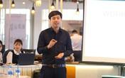 'Món ăn nhà nghèo' giúp 9X Bắc Giang khởi nghiệp, doanh thu tiền tỷ