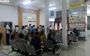 TTDVVL Bình Định: Đảm bảo quyền lợi tối ưu cho lao động thất nghiệp