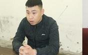 Nghệ An: Bắt băng nhóm bảo kê trước cổng bệnh viện