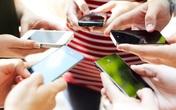 8 nơi tuyệt đối không được để điện thoại di động, nơi đầu tiên nghe có vẻ hợp lý nhưng mang đến hậu quả tồi tệ