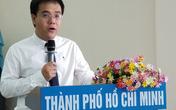 TP.HCM: Hội nghị hưởng ứng tháng hành động quốc gia về dân số và Ngày dân số Việt Nam năm 2020