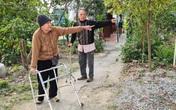 Hải Phòng: Dân khóc dở mếu dở vì không được chia tách đất thổ cư
