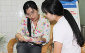 """Phụ nữ sinh ít con nhất cả nước, TP HCM kiên trì kêu gọi người dân """"sinh đủ hai con"""""""