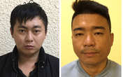 """Vụ hai thanh niên gắn camera trong nhà nghỉ quay lén nhiều phụ nữ """"ăn vụng"""": Hành vi bệnh hoạn và vi phạm pháp luật"""