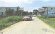 Phú Thọ: Dàn dựng va chạm giao thông, chém người gây thương tích 60%